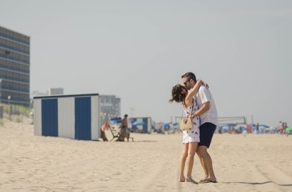 Proposal Photography Delaware